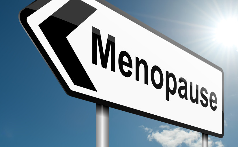 Menopause and Its Functions—  A Case for Hormone Replacement Therapy?