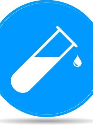 Progesterone Blood Test