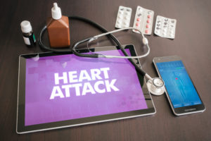 The Facts on Heart Attacks