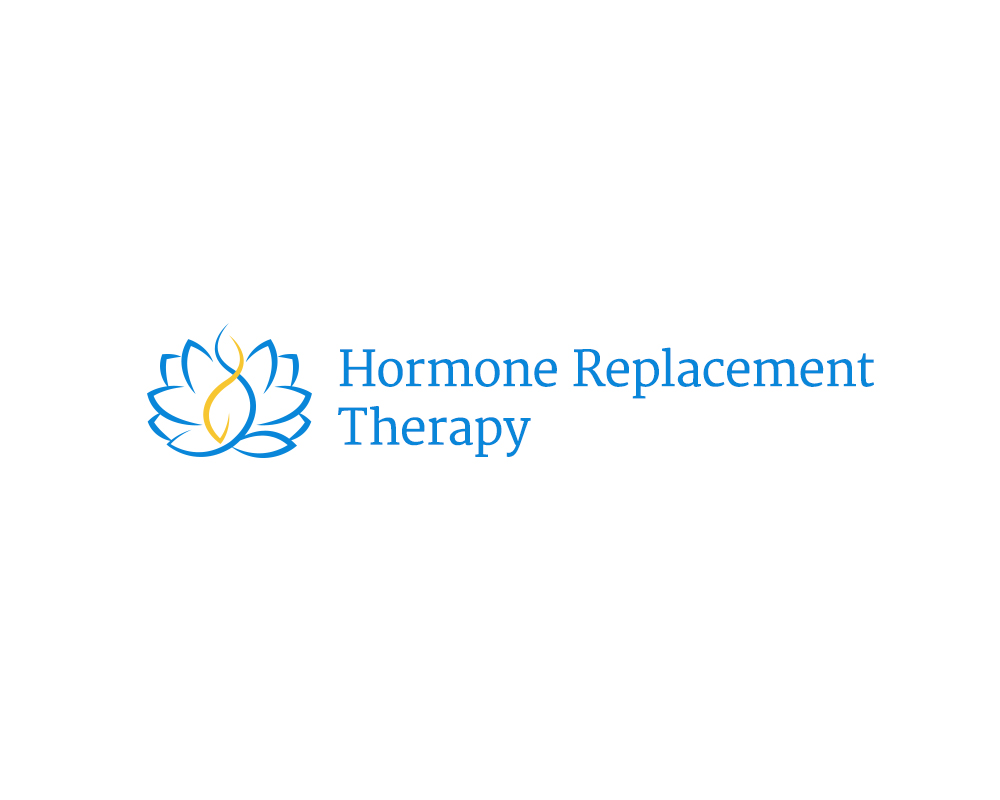 HRT— HORMONE REPLACEMENT THERAPY FOR MEN