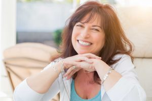 MENOPAUSE-AND-ITS-FUNCTIONS—-A-CASE-FOR-HORMONE-REPLACEMENT-THERAPY-