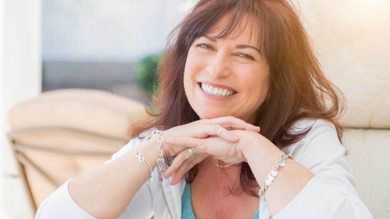 Menopause and Its Functions—A Case for Hormone Replacement Therapy?