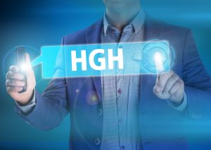 Human Growth Hormone (HGH) Its Uses and Abuses What You Need To Know