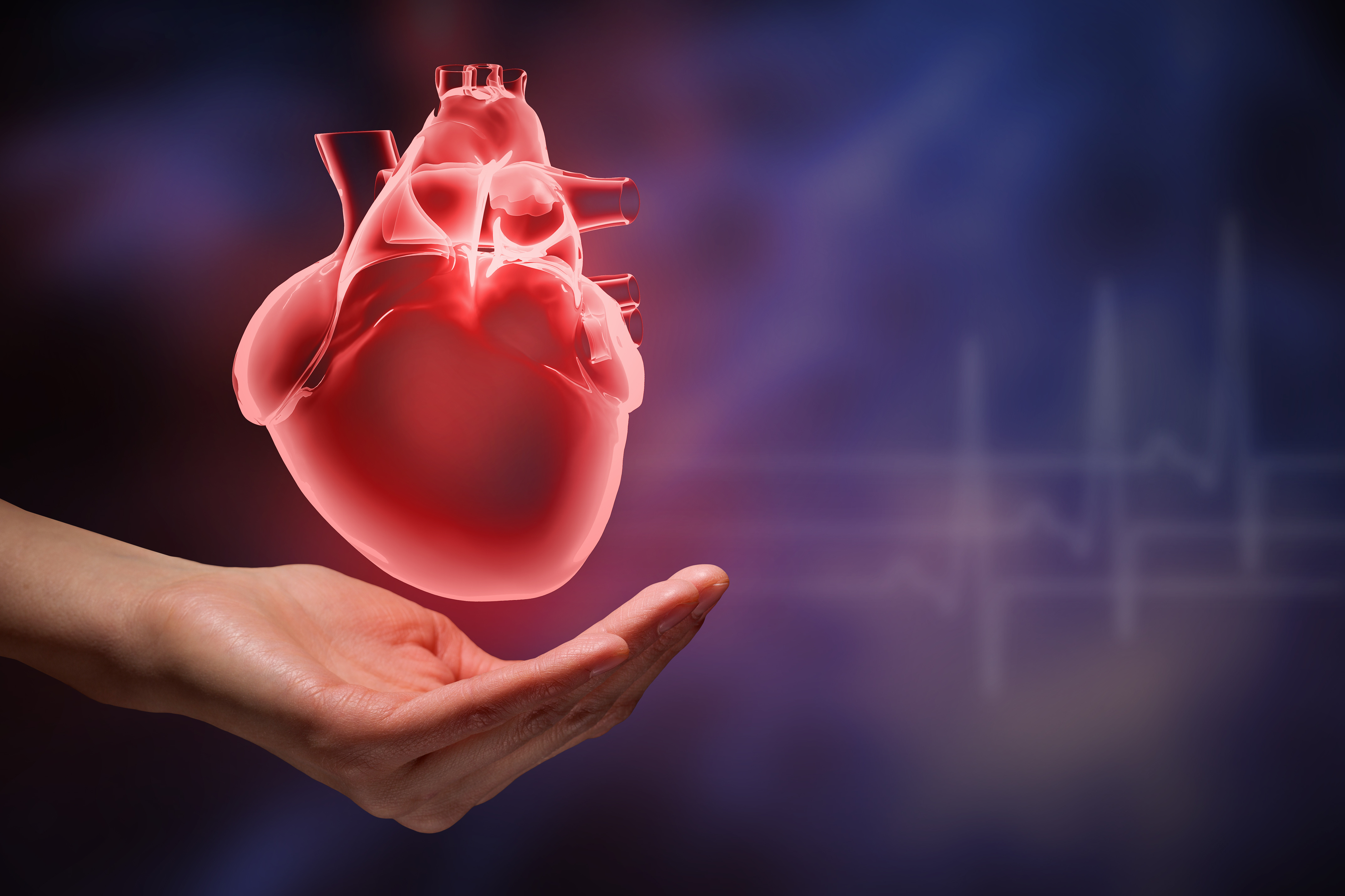 how to get chest pain
