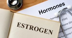 ESTROGEN BIODENTICALS—WHAT WOMEN NEED TO KNOW