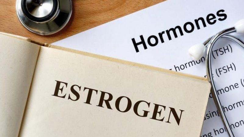 Estrogen Biodenticals—What Women Need To Know