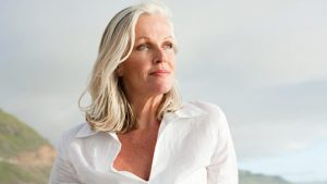 Post Menopause—What To Expect After The Change