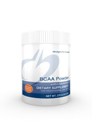 bcaa-powder-with-l-glutamine-270-g-9-5-oz-designs-for-health