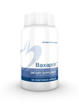 baxaprin-180-vegetarian-capsules-designs-for-health