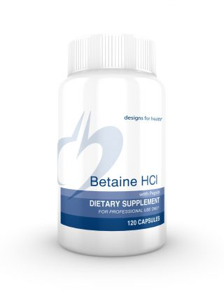 betaine-hcl-with-pepsin-120-capsules-designs-for-health