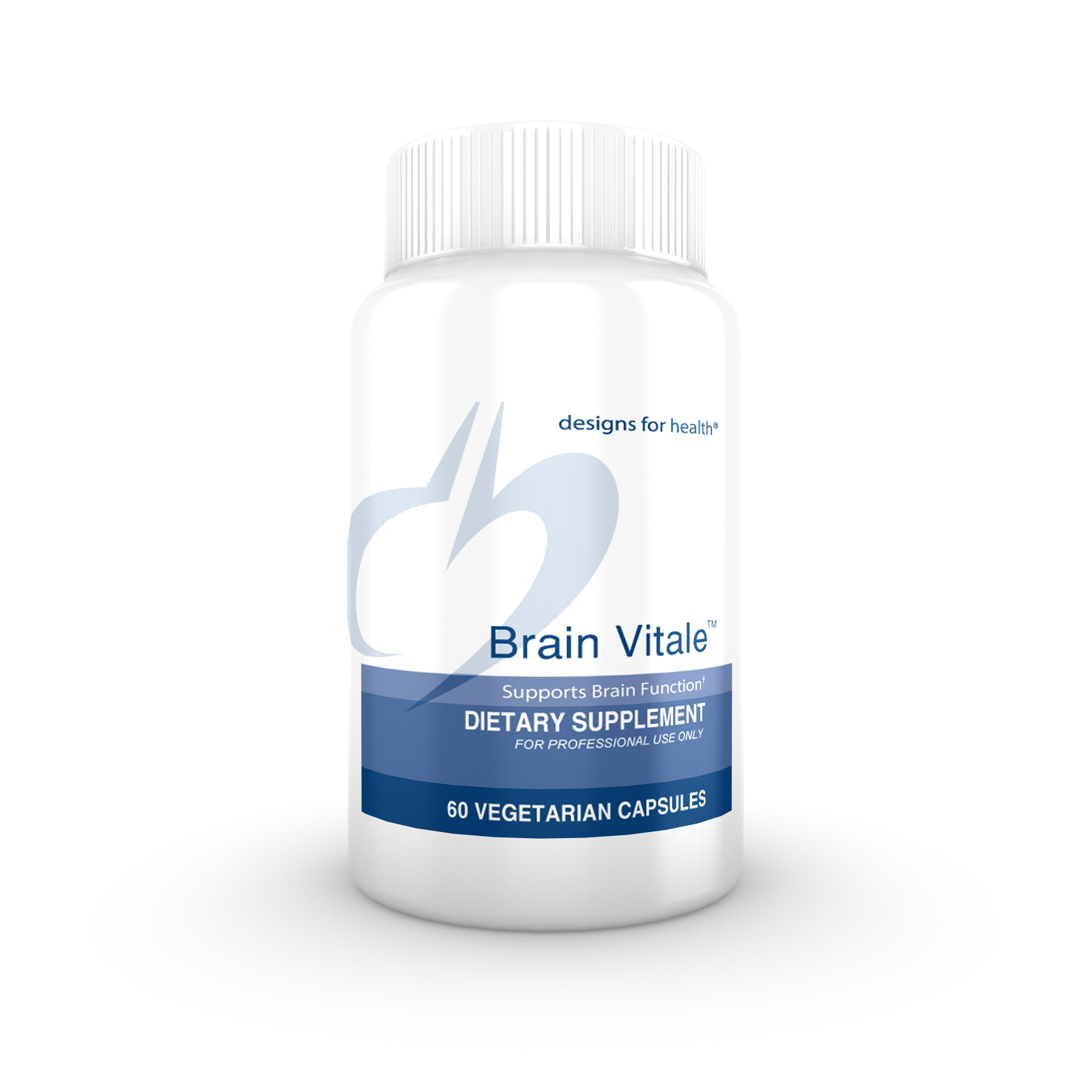brain-vitale-capsules-60-vegetarian-capsules-designs-for-health