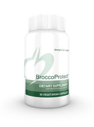 broccoprotect-90-vegetarian-capsules-designs-for-health