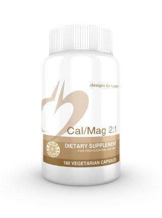 calmag-2-1-180-vegetarian-capsules-designs-for-health