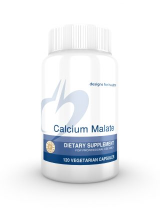 calcium-malate-120-vegetarian-capsules-designs-for-health