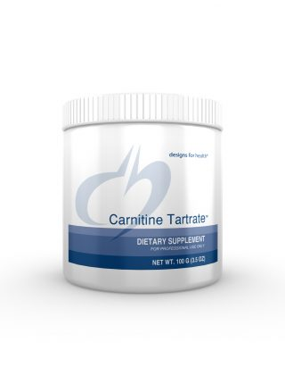 carnitine-tartrate-100-g-3-5-oz-designs-for-health