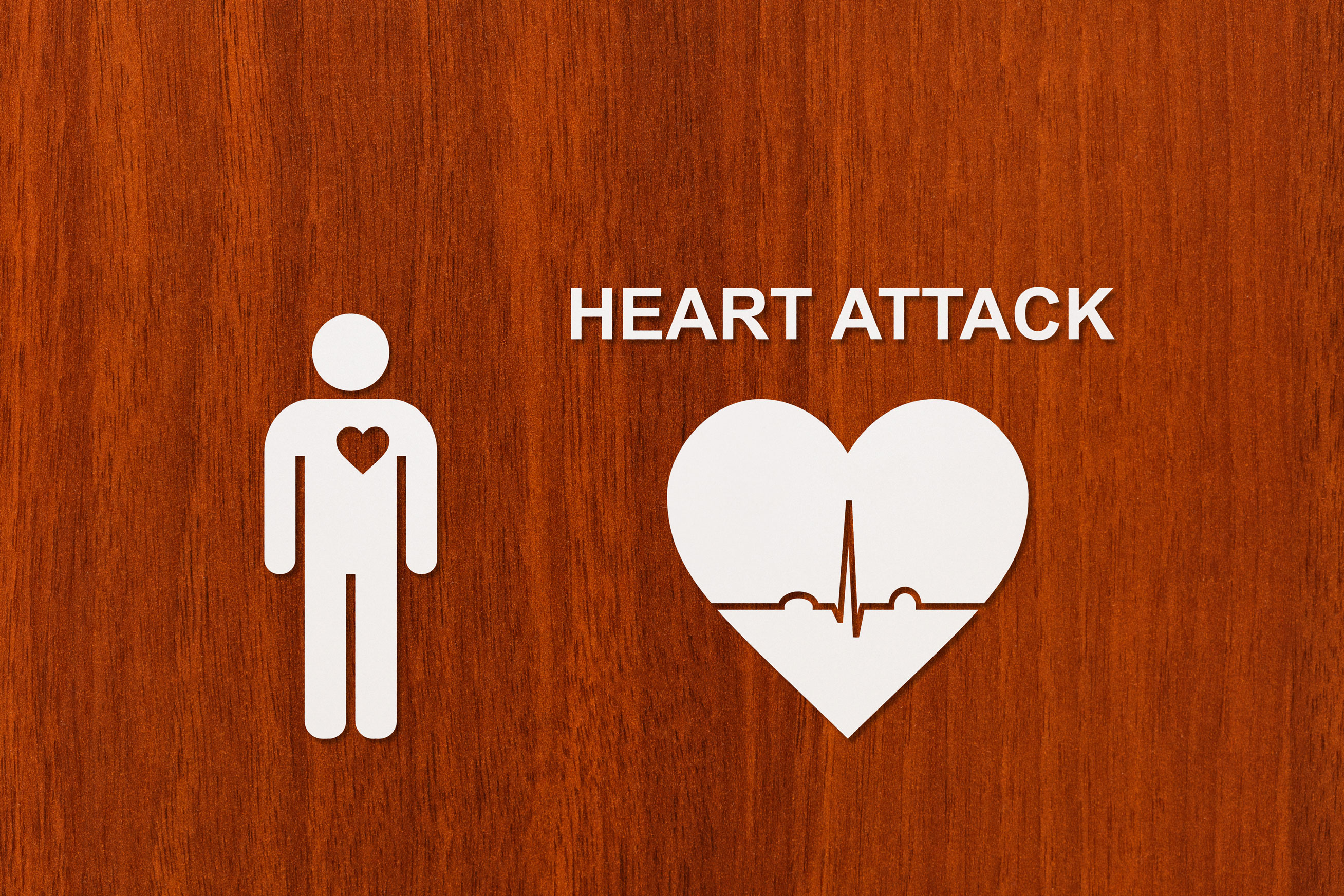 Heart Attack Help, Causes, Symptoms, Signs, and Treatment—Every Minute Counts