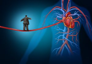 Heart Disease Explained—The Many Risk Factors, Causes, and Treatment