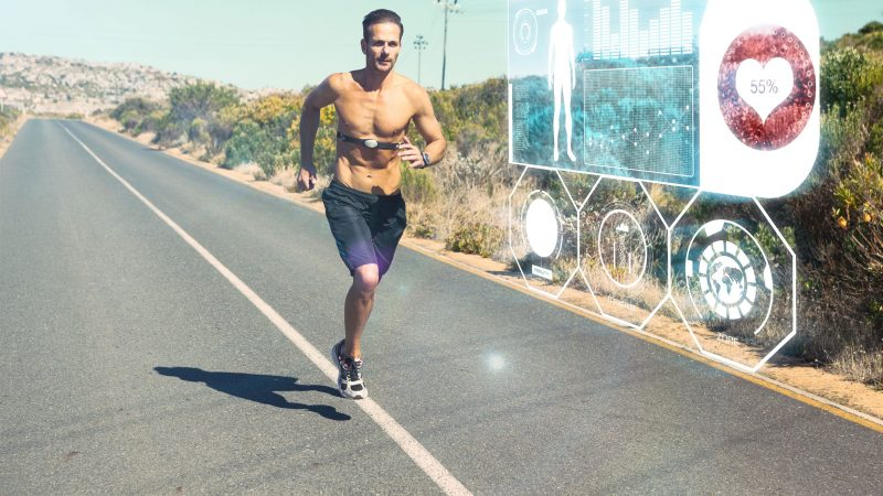 Heart Rate Monitor Types, Trackers, and Technology—Both Professional and Personal