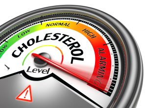 High-Cholesterol-and-Heart-Disease—Causes,-Risks-and-Treatment