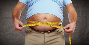 Lost Productivity Through Obesity-related Absenteeism, Costs Highest for 10 U.S. States Says Study