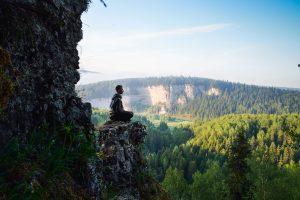 Mindfulness - Practicing Mindful Awareness - Exercises, Techniques, Meditation