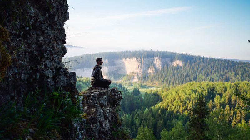 Mindfulness – Practicing Mindful Awareness – Exercises, Techniques, Meditation