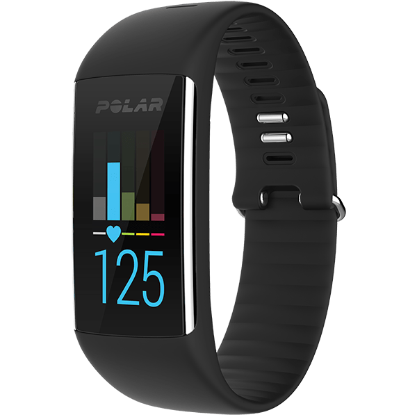 polar-a360-heart-rate-monitor-black-medium-bluetooth-strapless
