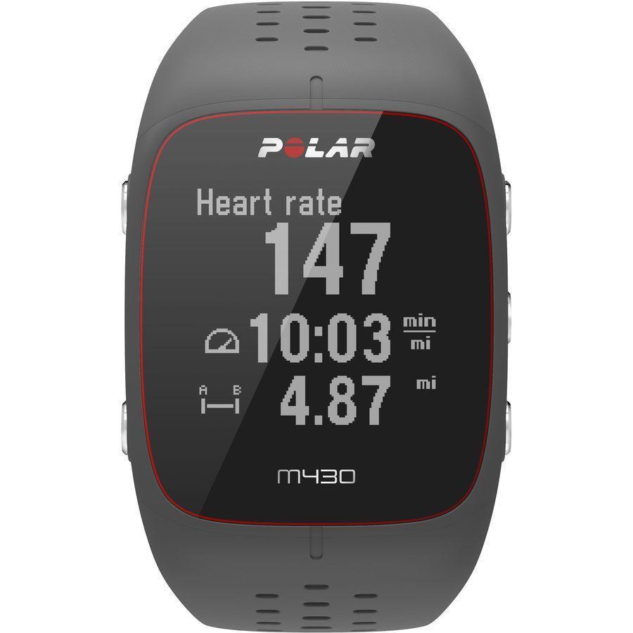 polar-m430-running-gps-enabled-watch