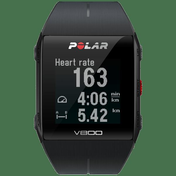 polar-v800-multi-sport-watch-black