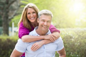 BHRT Cost, Facts and FAQ's — Finding Answers With Bioidentical Hormone Replacement Therapy
