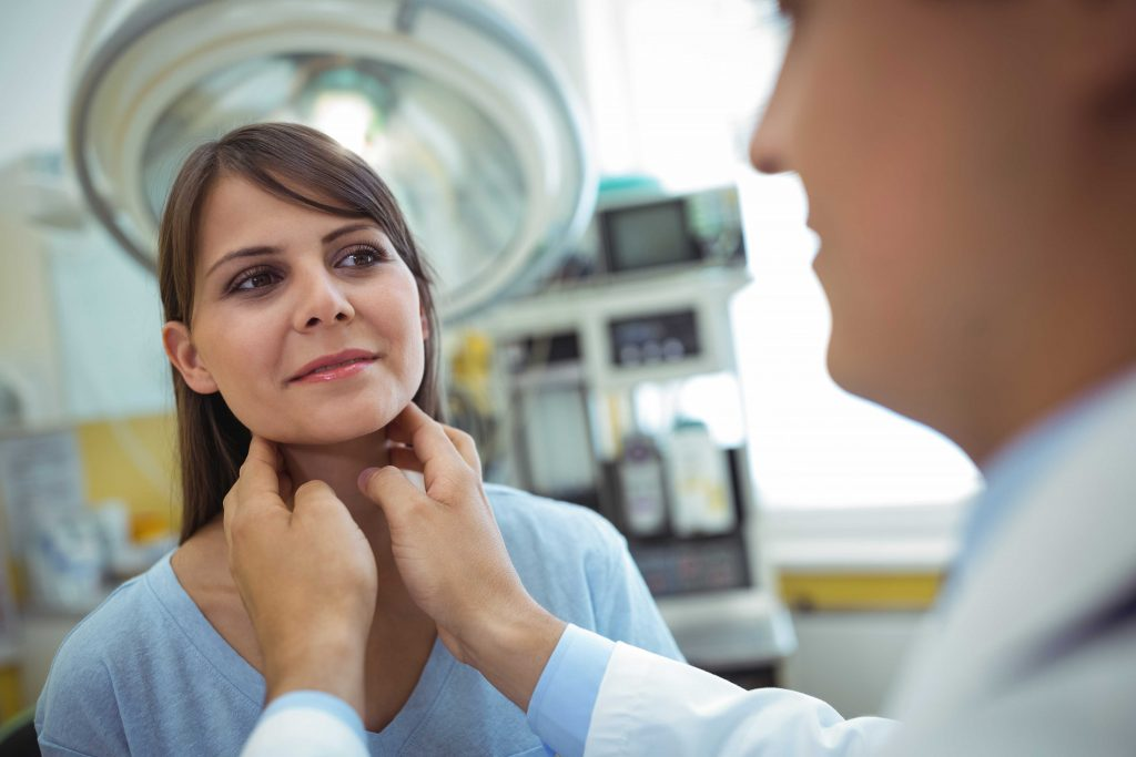 Thyroid-Assessment-Signs-and-Symptoms—Test-For-Hypothyroidism,-Hyperthyroidism-and-Autoimmune-Disorders