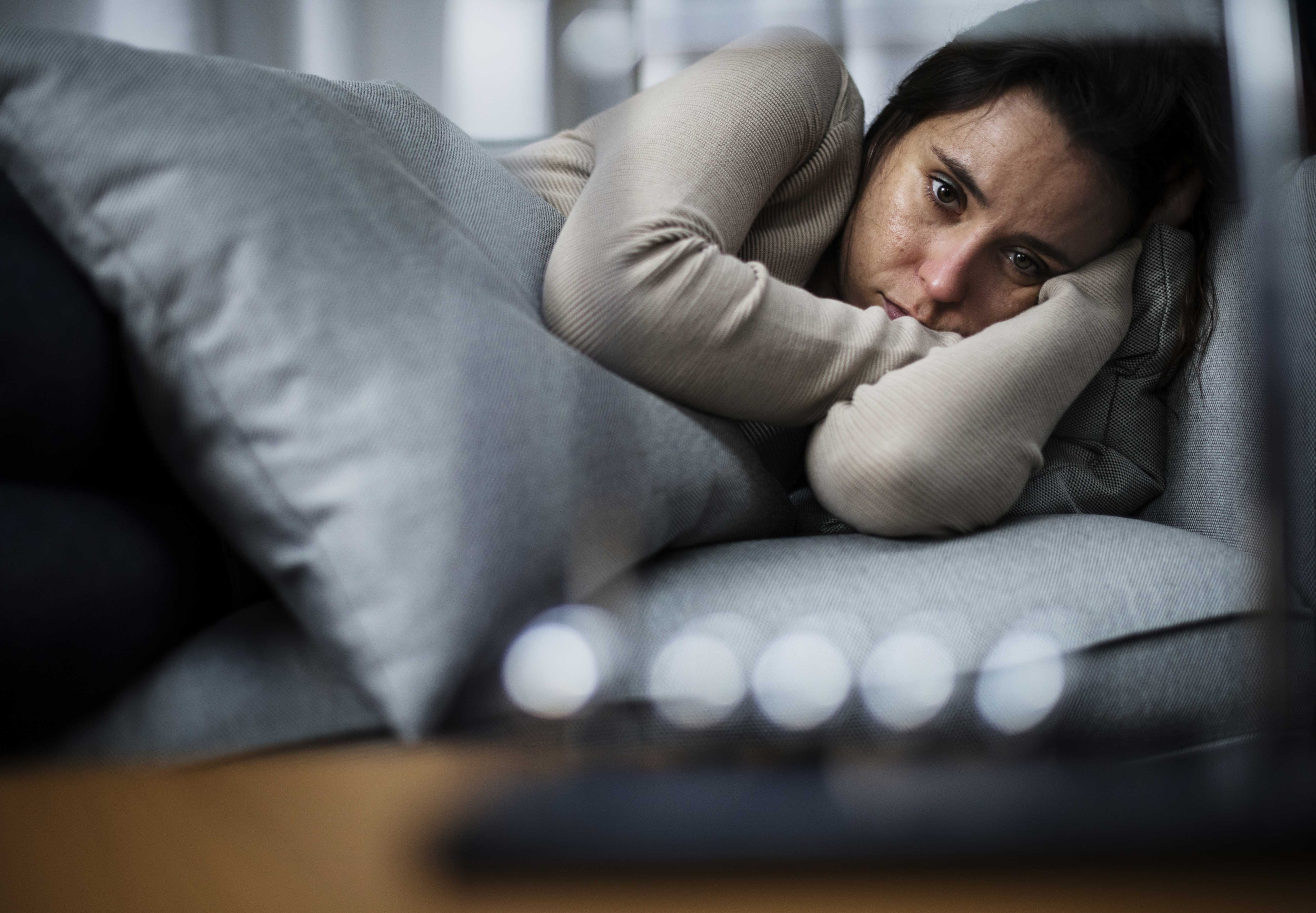 understanding-depression-learn-types-treatment-signs-and-causes