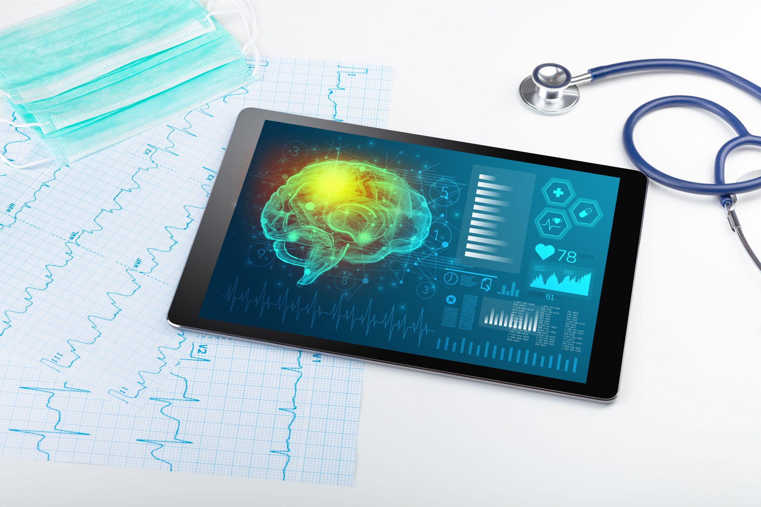 Neurotransmitter Testing—Tools for Optimal Mental Health and Wellness